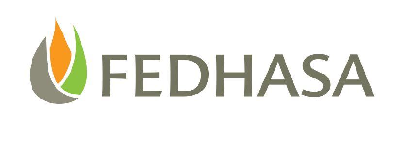 FEDHASA