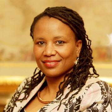 Fihliwe Nkomo