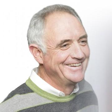 Gary Bisset