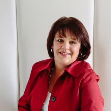 Rema Wiese