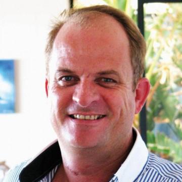 Alan Vels