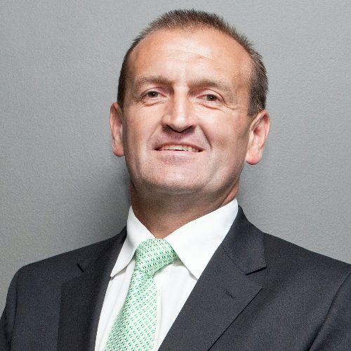 Rob Kucera