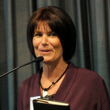 Karin Augustyn