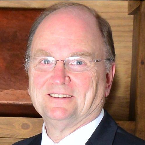 Thomas Overbeck