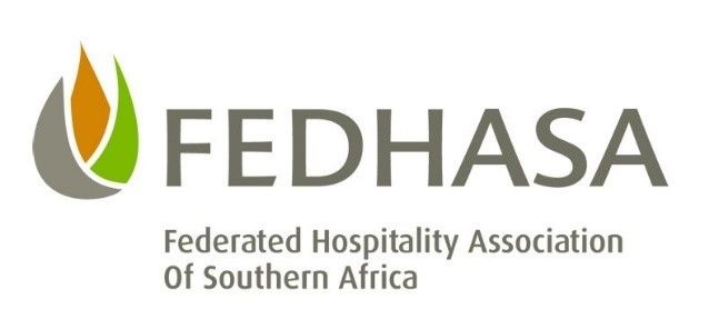 FEDHASA CAPE ANNUAL MEMBERSHIP RENEWAL