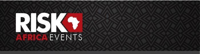 RISK AFRICA