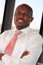 TSHIFHIWA TSHIVHENGWA APPOINTED TBCSA INTERIM CEO