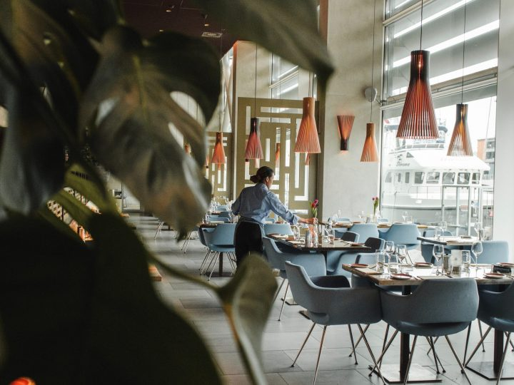 Hospitality sector opposes extension of Bargaining Council Collective Agreement to non-parties