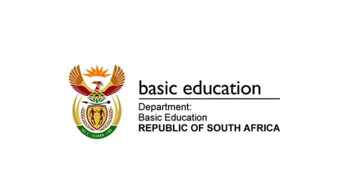 Amended 2021 School Calendar published