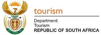 Draft Tourism Norms and Standards open for comment
